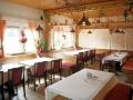 """Restaurant """"Zur Terrasse"""""""
