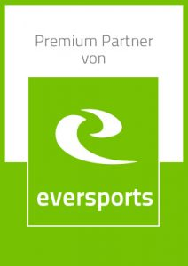 160202_Eversport_Guetesiegel