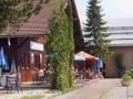 Zur Terrasse (1)