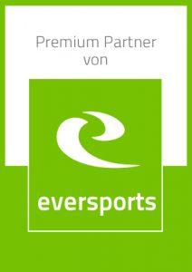 160202_Eversport_Guetesiegel